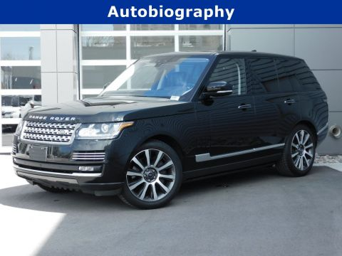 Who Owns Range Rover >> 41 Used Cars Trucks Suvs In Stock Land Rover Downtown Salt Lake